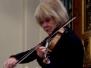 Concert Emmy Verhey en Carlos Moerdijk 20 jan 2013