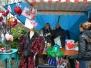 Kerstmarkt 2012