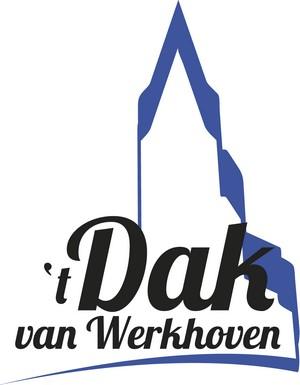 Logo 't Dak van Werkhoven