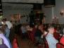 Dak Diner 2012