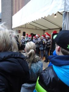 sint en kerstmarkt 064